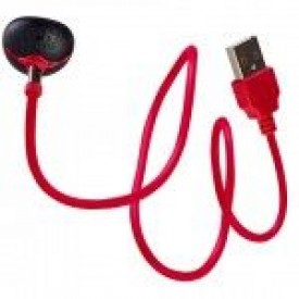 Зарядное устройство USB Magnetic Charger для стимуляторов Fun Factory